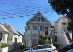 Sheriff Sale in San Francisco 94114 869 ALVARADO ST - Property ID: 70119835