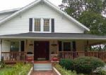 Sheriff Sale in Pickens 29671 535 MARTIN SCHOOL RD - Property ID: 70119959
