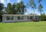 Sheriff Sale in Middleburg 32068 4619 JAVELINE ST - Property ID: 70121778