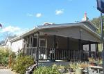 Sheriff Sale in Uhrichsville 44683 87461 REED RD - Property ID: 70121814