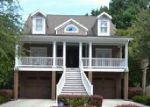 Sheriff Sale in Charleston 29414 1612 BULL CREEK LN - Property ID: 70122166