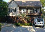 Sheriff Sale in Charleston 29412 1966 WILD WING LN - Property ID: 70122448