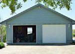 Sheriff Sale in Dandridge 37725 137 GOLF VIEW BLVD - Property ID: 70122606