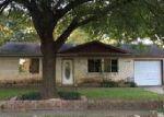 Sheriff Sale in Austin 78748 707 DULWICH ST - Property ID: 70122975