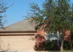 Sheriff Sale in Mission 78572 3001 SAN ANGELO ST - Property ID: 70123368