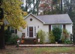 Sheriff Sale in Ruther Glen 22546 538 WELSH DR - Property ID: 70123672