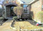Sheriff Sale in Princeton 75407 3028 HIDDEN MEADOW LN - Property ID: 70123692