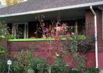 Sheriff Sale in Ogden 84401 2662 MONROE BLVD - Property ID: 70124104