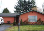 Sheriff Sale in Seattle 98198 25914 13TH PL S - Property ID: 70124485