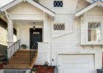 Sheriff Sale in Seattle 98122 3117 E PIKE ST - Property ID: 70124489