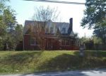 Sheriff Sale in Lexington 27295 1113 W 5TH AVE - Property ID: 70125257