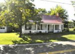 Sheriff Sale in White Pine 37890 1614 MAIN ST - Property ID: 70125603