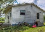 Sheriff Sale in Seguin 78155 2820 JAKES COLONY RD - Property ID: 70125905