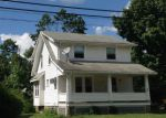 Sheriff Sale in Columbiana 44408 256 LISBON ST - Property ID: 70126030