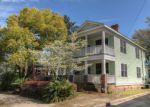 Sheriff Sale in Charleston 29403 762 RUTLEDGE AVE - Property ID: 70126537