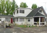 Sheriff Sale in Saint Helena 94574 346 GLASS MOUNTAIN RD - Property ID: 70126598