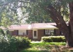 Sheriff Sale in Charleston 29407 343 CESSNA AVE - Property ID: 70127235