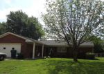 Sheriff Sale in Owensboro 42301 2220 TWENTY GRAND AVE - Property ID: 70127858