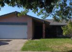Sheriff Sale in Modesto 95356 1537 WAKEBRIDGE DR - Property ID: 70128462