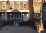 Sheriff Sale in Brooklyn 11208 715 LOGAN ST - Property ID: 70128788
