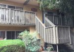 Sheriff Sale in Torrance 90502 23316 MARIGOLD AVE UNIT R-202 - Property ID: 70128869