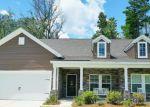 Sheriff Sale in Charleston 29414 241 GAZANIA WAY - Property ID: 70129090