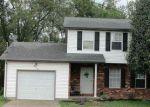 Sheriff Sale in Elizabethtown 42701 229 FAIRVIEW DR - Property ID: 70129380