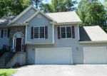 Sheriff Sale in Ruther Glen 22546 525 FREEDOM DR - Property ID: 70129668