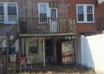 Sheriff Sale in Brooklyn 11234 1341 E 54TH ST - Property ID: 70129708