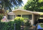 Sheriff Sale in Seattle 98148 18225 5TH AVE S - Property ID: 70130327