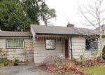 Sheriff Sale in Seattle 98146 650 SW 135TH ST - Property ID: 70130331