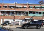 Sheriff Sale in Bronx 10466 4050 WILDER AVE - Property ID: 70130369