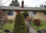 Sheriff Sale in Seattle 98168 1246 S 132ND ST - Property ID: 70130473
