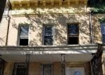 Sheriff Sale in Brooklyn 11208 240 AUTUMN AVE - Property ID: 70131080