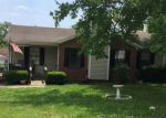Sheriff Sale in La Vergne 37086 818 SUMMER HILL LN - Property ID: 70132339
