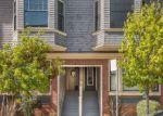 Sheriff Sale in San Francisco 94115 2876 WASHINGTON ST - Property ID: 70133288