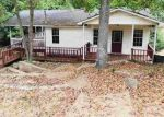 Sheriff Sale in Savannah 38372 396 MOCKINGBIRD LN - Property ID: 70135983