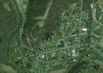 Sheriff Sale in Bridgeport 43912 55417 MAPLE HTS - Property ID: 70136607