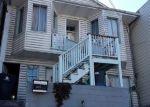Sheriff Sale in San Francisco 94124 2075 QUESADA AVE - Property ID: 70138930