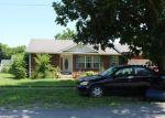 Sheriff Sale in Hendersonville 37075 139 IRIS DR - Property ID: 70142124