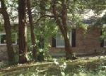 Sheriff Sale in Hendersonville 37075 120 MALLARD DR - Property ID: 70143152
