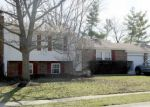 Sheriff Sale in Westerville 43081 4143 VALLEY QUAIL BLVD N - Property ID: 70145212