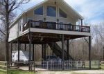 Sheriff Sale in Decaturville 38329 460 CYPRESS POND CV - Property ID: 70150975