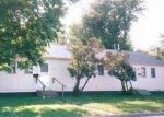 Sheriff Sale in Sandusky 44870 2124 E FOREST DR - Property ID: 70154976