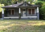 Short Sale in Atlanta 30310 1160 WILMINGTON AVE SW - Property ID: 6114458