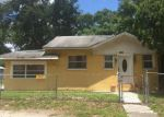 Short Sale in Tampa 33612 10801 N 14TH ST - Property ID: 6127338