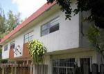 Short Sale in Miami 33162 1560 NE 151ST ST APT 104 - Property ID: 6136607