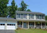 Short Sale in Stafford 22554 10 MAPLE LEAF CT - Property ID: 6171730