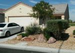 Short Sale in North Las Vegas 89084 7453 CRESTED QUAIL ST - Property ID: 6188020