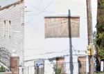 Short Sale in Brooklyn 11208 1515 DUMONT AVE - Property ID: 6223792